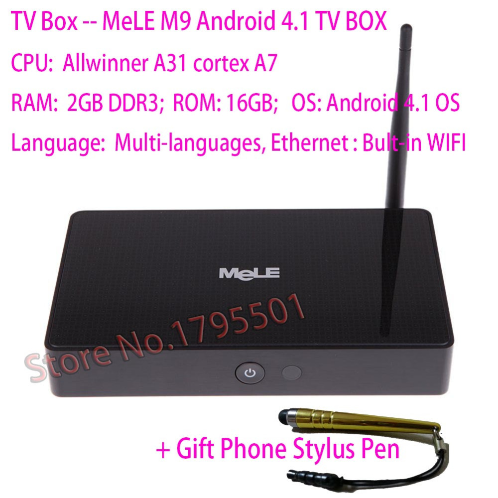 Phone Media Player For Android Phone popular media player for android phone buy cheap phone