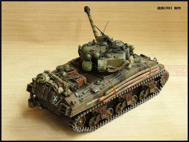 Detail Feedback Questions about KNL HOBBY Heng Long, 1 / 16RC Remote