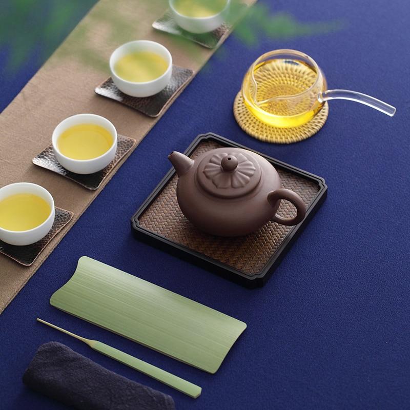 Как часто можно пить зеленый чай 🚩 вреден ли зеленый чай 🚩 Диеты