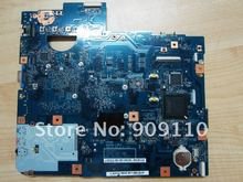 motherboard mbphp01001 mb.php01.001 non-integrated for 5738
