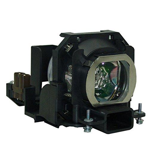 ET-LAB30 ETLAB30 For Panasonic PT-LB30U PT-LB60U PT-LB55NTU PT-LB30 PT-LB55EA PT-LB55NT PT-LB60EA PT-UX80NT Projector Lamp Bulb  replacement projector lamp et lab30 et lab30 for panasonic pt lb30 pt lb60 pt lb55 pt ux80nt