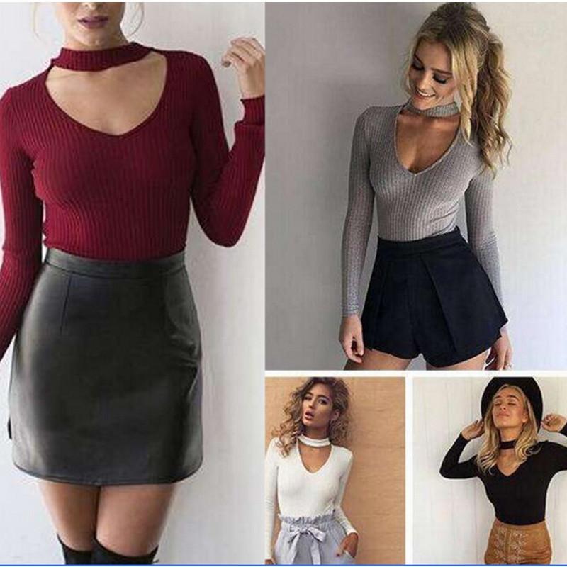 sweater women (10)