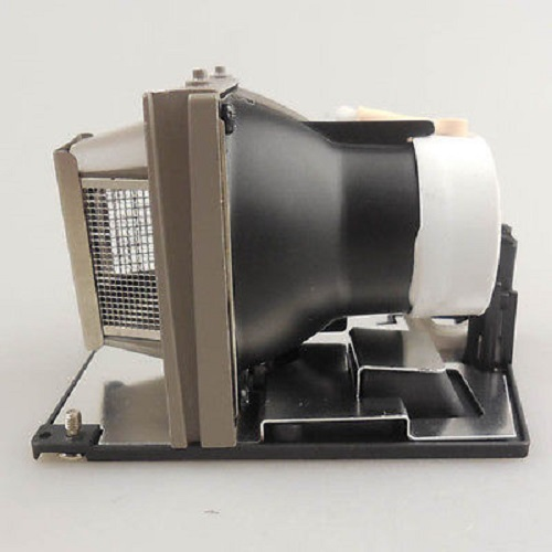 Replacement Projector Lamp With Housing EC.J2701.001 for ACER PD523PD / PD525PD / PD525PW / PD527D / PD527W replacement lamp ec k0100 001 w housing for acer x1261 x1161 x110 projector