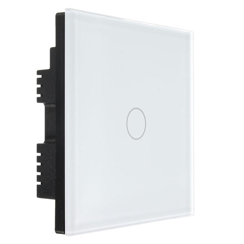 Tolle Lichtschalter Schaltplan 2 Wege Galerie - Elektrische ...