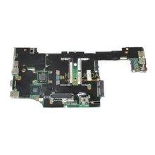 FRU 04W3290 Laptop for Lenovo ThinkPad X220 Mainboard i7-2620M 2.70GHz DDR3 HD Graphics 3000