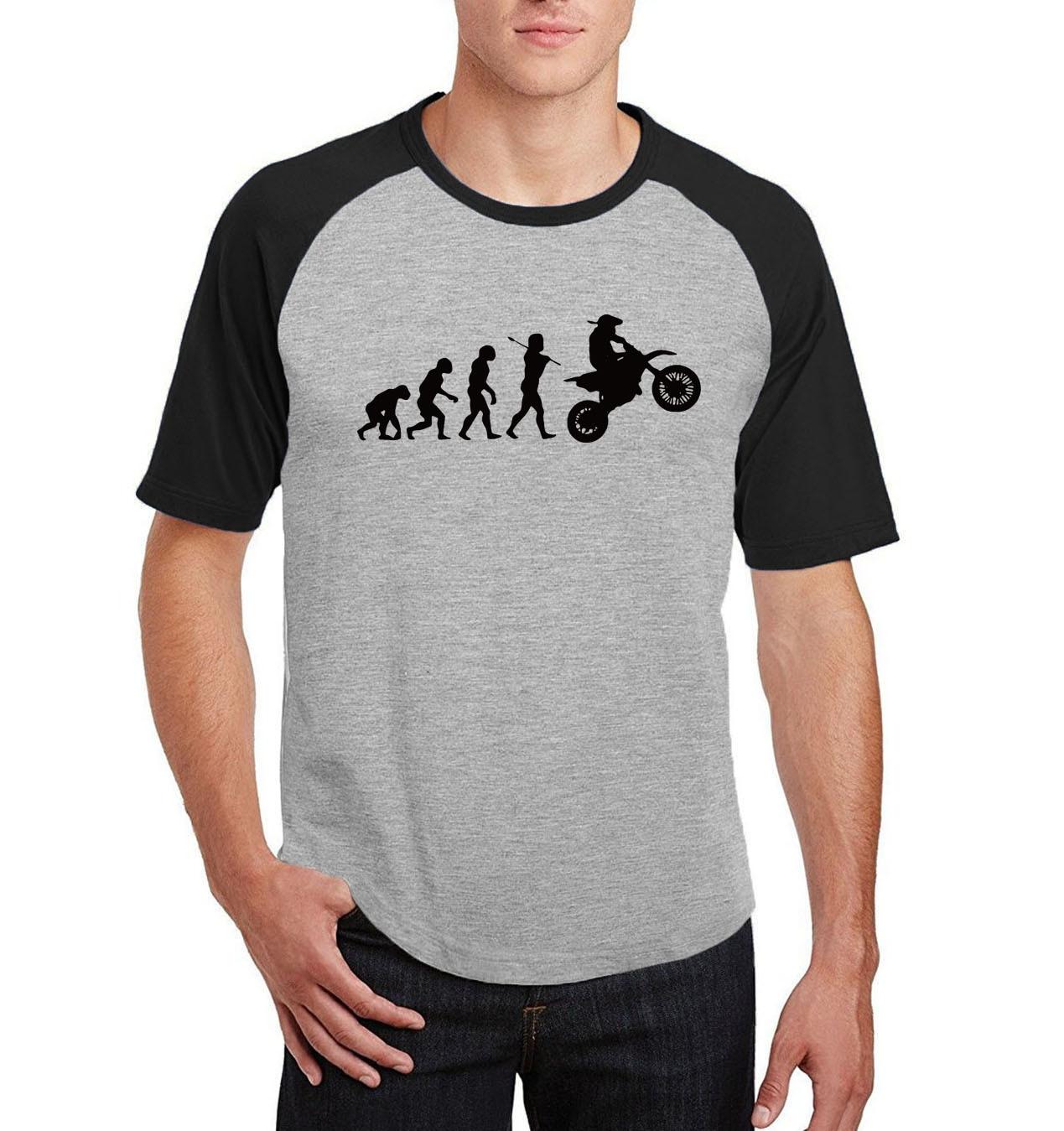 harajuku hip-hop raglan clothing 2019 summer harajuku hip-hop T Shirt Men Funny fitness Cotton O Neck short sleeve Tops Tees