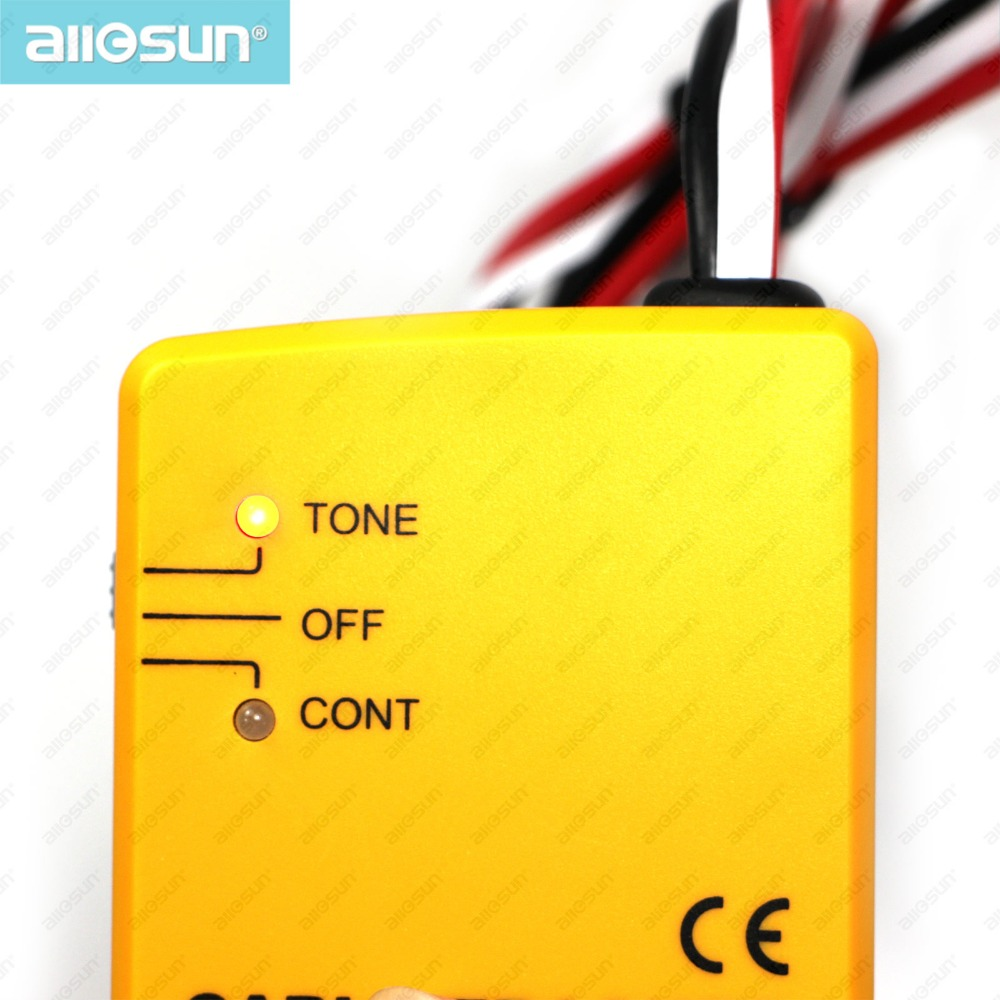 Aliexpress.com : Buy all sun EM415 Telephone Network Phone Cable ...