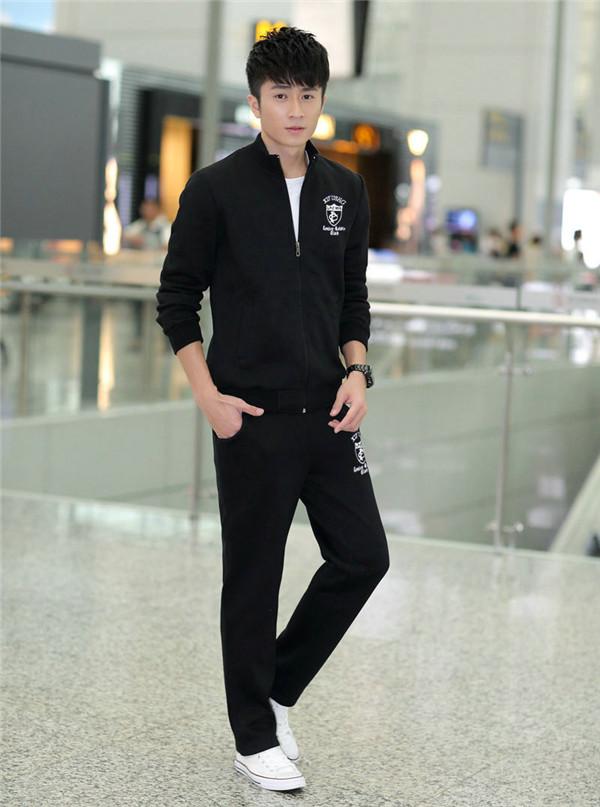 men\'s sporting suit05
