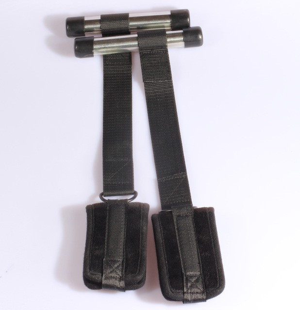 Smspade-velvet-bondage-door-jam-cuffs-set-for-couples-fetish-restraints-door-swing-toy-sex-product.jpg_640x640