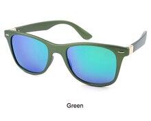 New Tom mode marque Designer Cat Eye femmes  de Gradient lunettes de soleil grande