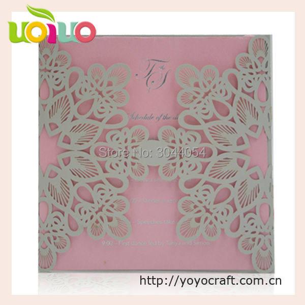 image - Wedding Card Design Online