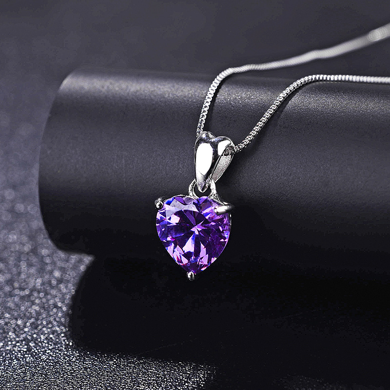 fashion jewerly necklace new arrive necklace for couple LBM30