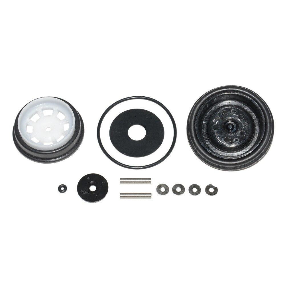Fuel Pump Rebuild Kit Repairs VRO 435953 435556 435558 435784 Inboard Engine