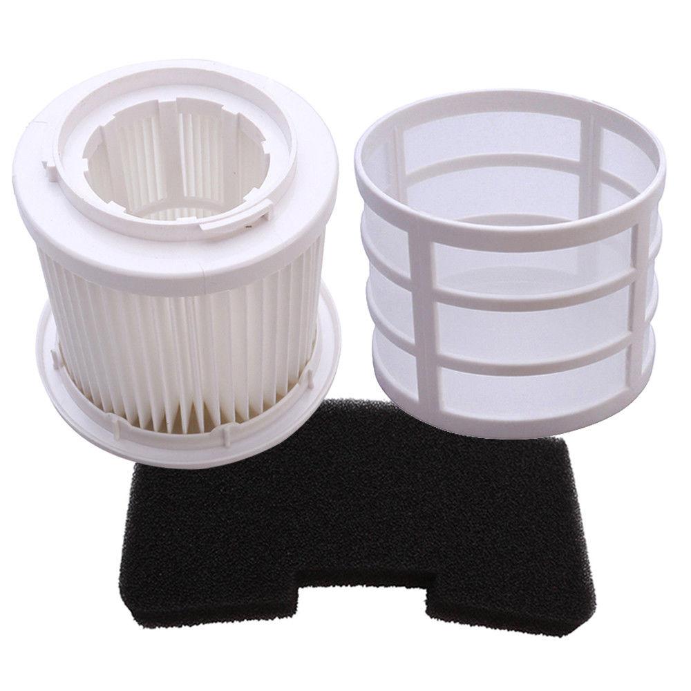 For Hoover Sprint /& Spritz Vacuum Cleaner SE71 35601328 Type U66 Filter Kit Part