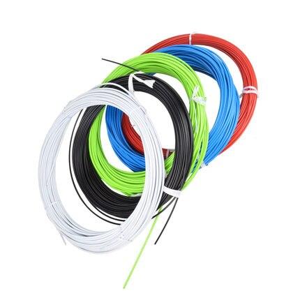 1m Bicycle Brake Cable pi...
