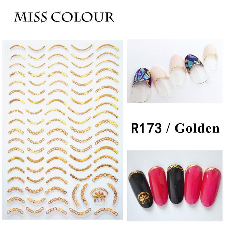 R173-golden