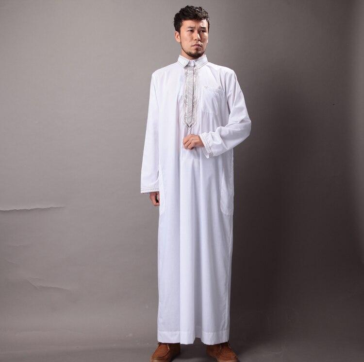 Arabian Men Suits
