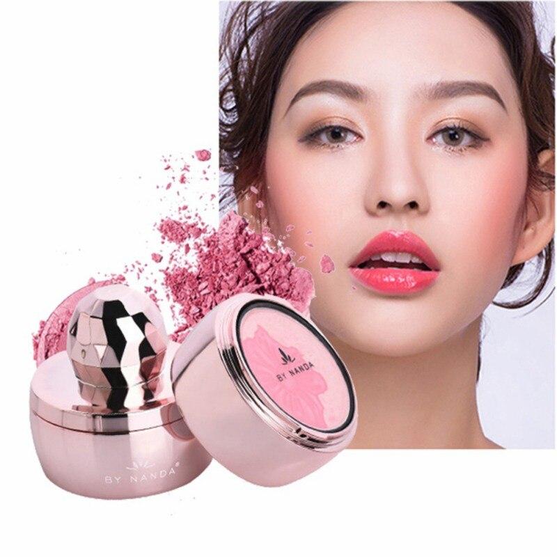 купить настоящую китайскую косметику