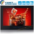 32 inch bathroom TV / waterproof TV
