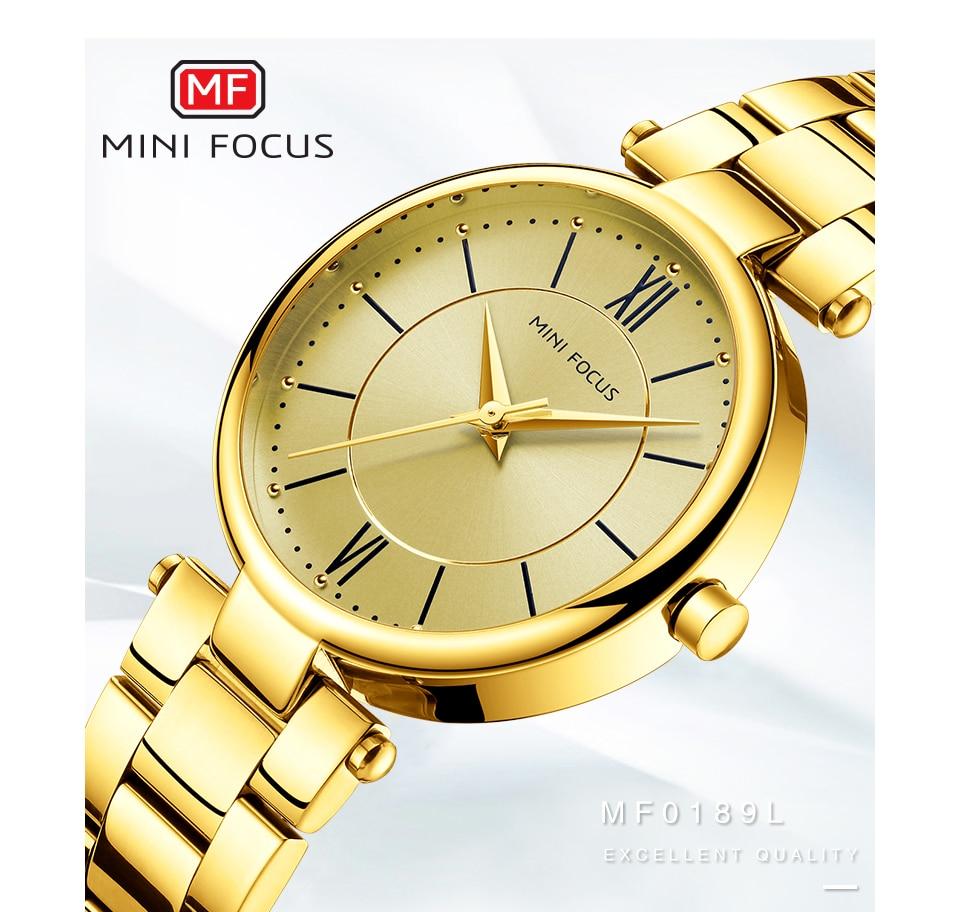 MINIFOCUS MF0189L (1)