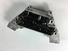High Quality Blower Motor Resistor Regulator 6441A1 for Citroen Peugeot 306