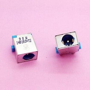 Image 1 - 1x FOR ACER ASPIRE 5251 5336 5551 5551G 5741 5741G 5741Z DC Jack Power Socket