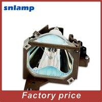 Snlamp 교체 150 w 프로젝터 램프 elplp13 v13h010l13 for EMP-50 EMP-70