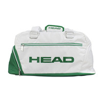HEAD Fashion Brand Gym Bag Tennis Bag For Tennis & Badminton Clothing Professional Large Male Sports Bag With Shoes Bag