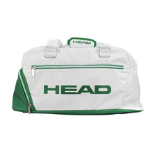 HEAD Fashion Brand Gym Bag Tennis For & Badminton Clothing Professional Large Male Sports With Shoes