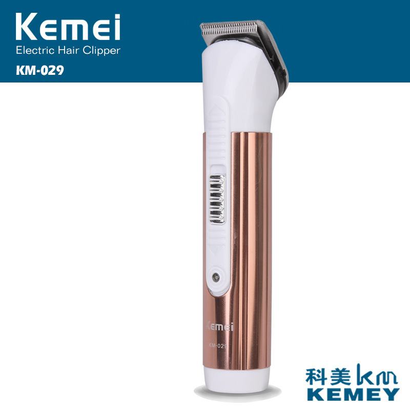 T089 barber electric shaving machine kemei hair cutting rechargeable beard trimmer maquina de cortar o cabelo hair clipper браслет классика 8 нефрит револю