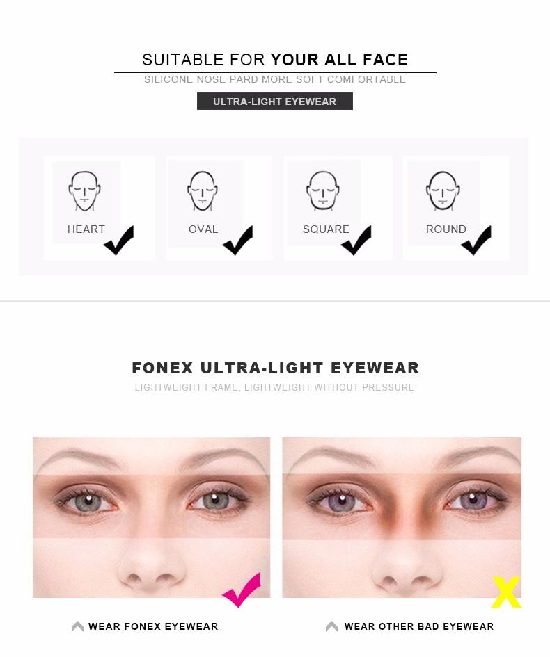 fonex-brand-designer-women-fashion-luxury-rimless-titanium-oval-glasses-eyeglasses-eyewear-myopia-silhouette-oculos-de-sol-with-original-box-F10007-details_07