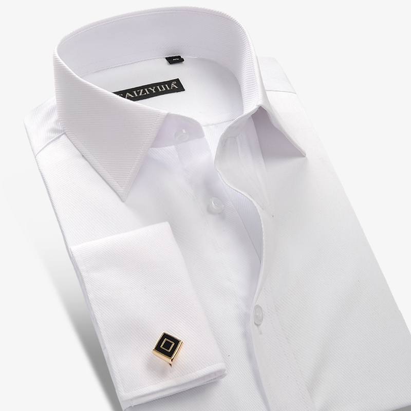 Popular Dress Shirt Cufflinks-Buy Cheap Dress Shirt Cufflinks lots ...