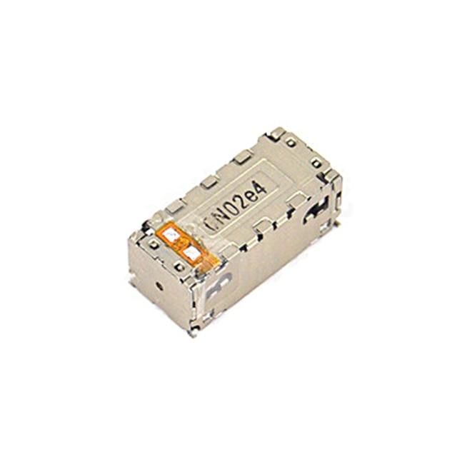 1 peça de reparo hd forro vibração motor para nintendo switch joy con esquerda direita ouro