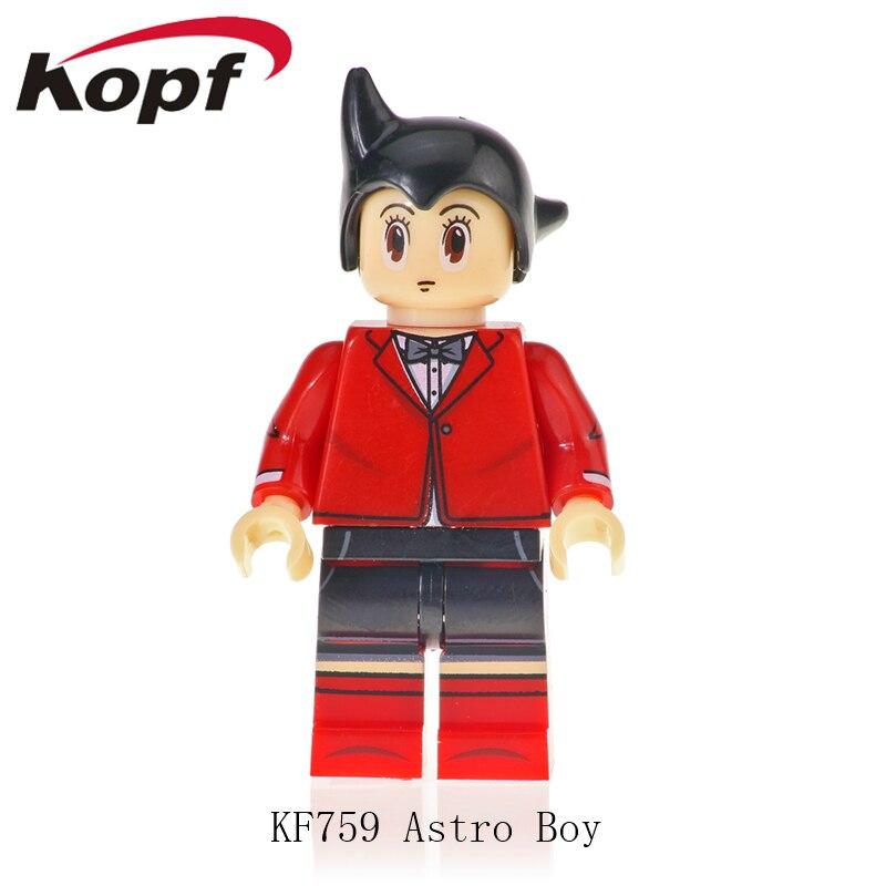 KF759-1