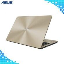 Asus A580UR8250-5B4CXHA2X10 Business laptop Intel i5-8250U 500G HDD+128G SSD 15.6″portable laptop