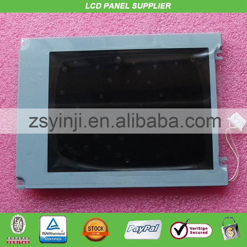 Industrial LCD PANEL LM057QC1T08  5.7 Inch