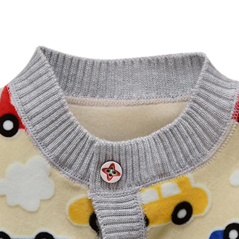 Baby-Knitted-Cardigan-Sweater-Cartoon-Car-Printed-Boys-Girls-Sweaters-Spring-Autumn-Children-Cotton-Clothing-Outerwear-5