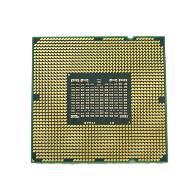 US $12 68 |Intel Xeon X5650 SLBV3 Processor Six Core 2 66GHz LGA1366 12MB  L3 Cache server CPU-in CPUs from Computer & Office on Aliexpress com |