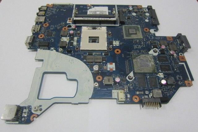 HOT! Original Motherboard For ACER Aspire V3-571G E1-571G V3-571 E1-571 Q5WVH LA-7912P Mainboard 100%tested ok&fully work