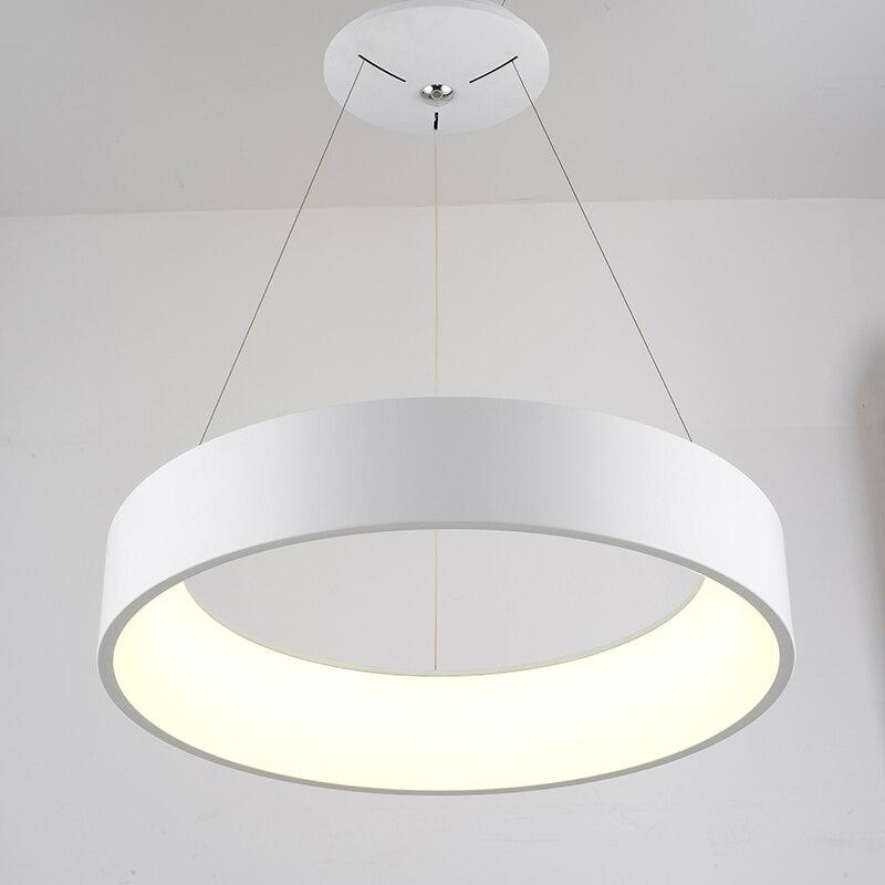 Fantástico Iluminación Colgante Cocina Fresca Composición - Ideas de ...