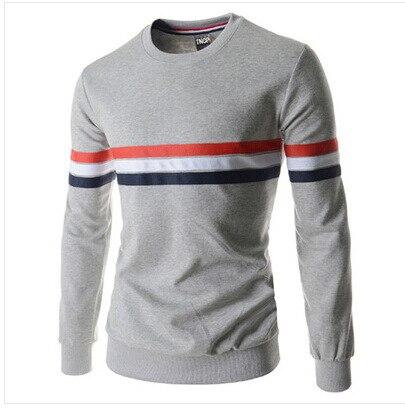 da0093b5d Supreme Real Shirt Madrid Cotton Crewneck Polo shirt Casual Fashion Color  Personalized Fashion Leisure T22 Long Sleeved Te-shirt