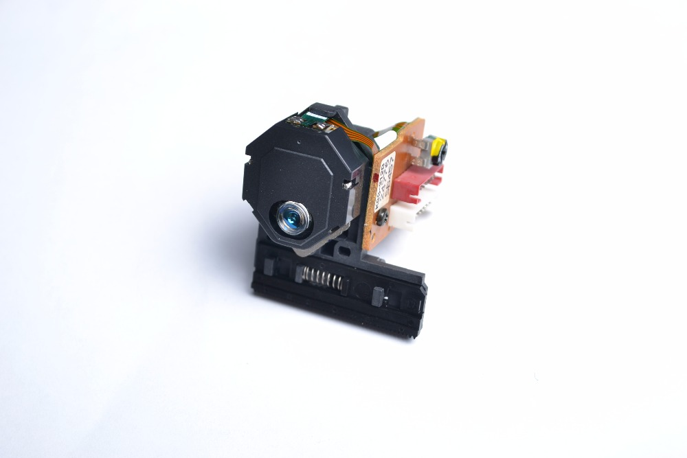 Buy Original Replacement For SONY CDP-M37 CD Player Spare Parts Laser Lasereinheit ASSY Unit CDPM37 Optical Pickup Bloc Optique for only 35.99 USD