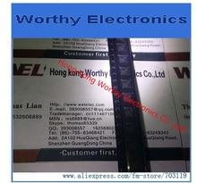 Free   shipping     10PCS/LOT   QFN-20    SE5003L-R