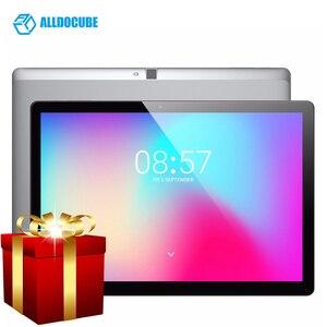 Alldocube Power M3 Tablet Pc 10.1