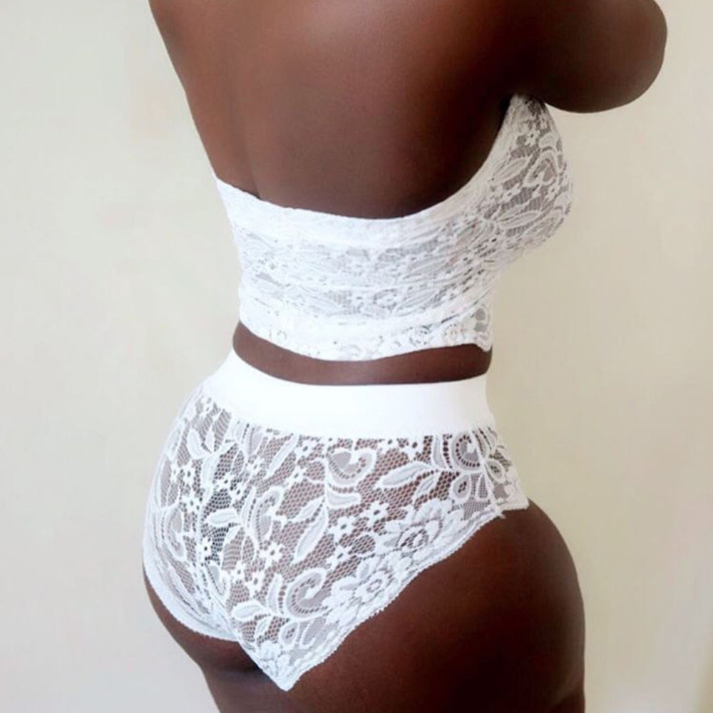 About product and suppliers: travabjmsh.ga offers girl strapless bra and panty set products. About 98% of these are bra & brief sets, 66% are plus size underwear, and 1% are fitness & yoga wear.