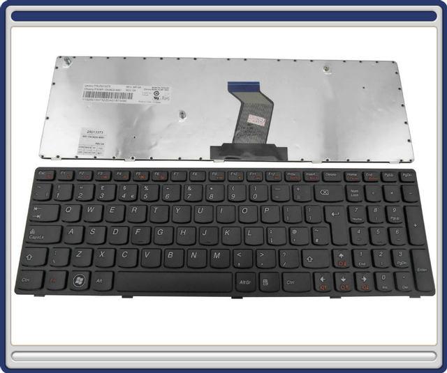 Lenovo b590 review uk dating