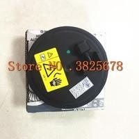 HIGH QUALTIY NEW PCV Valve cover 11127552281  FIR FOR BMW N52 E60 E70 E90 E91 E93 E82 E83 E88 (ST 20 free shipping|pcv|pcv bmw|fir -