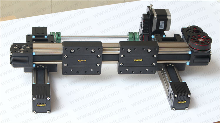High Strength Motorized Linear Stage/Stepping Motor Drive/Servo Drive indoor mobile stage movable stage linear stage нутризон смесь жидкая для энтерального питания 1 л