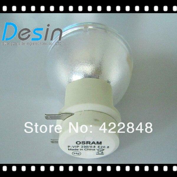BL FP230I / SP.8KZ01GC01 Original projector Lamp Bulb for OPTOMA HD33 HD3300 HD3300X HD300X Projectors