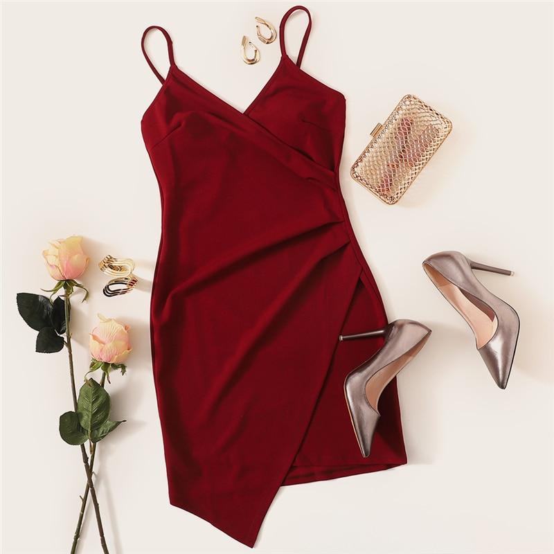 dress181018757